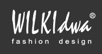 WILKI DWA Fashion Design